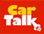 Orange County European Auto Service Review on Cartalk
