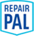 OC European Auto Service Review on Repair Pal